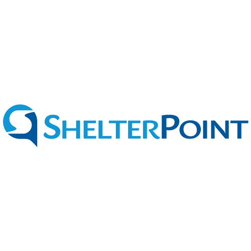 Shelter Point Life Insurance