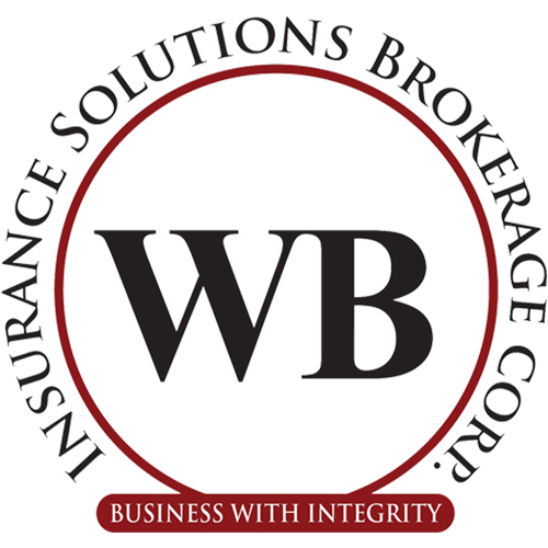 WB Insurance Solutions Brokerage Corp.
